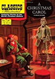 Christmas Carol (Classics Illustrated)