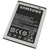 Akku - SAMSUNG EB464358VU - Galaxy Ace DUOS / GT-S6802, Galaxy Ace Plus GT-S7500, Galaxy mini 2 GT-S6500, Galaxy Y DUOS GT-S6102 - Accu, Battery, Batterie
