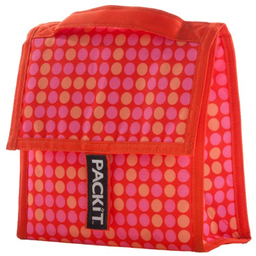 packit-mini-orange-dots