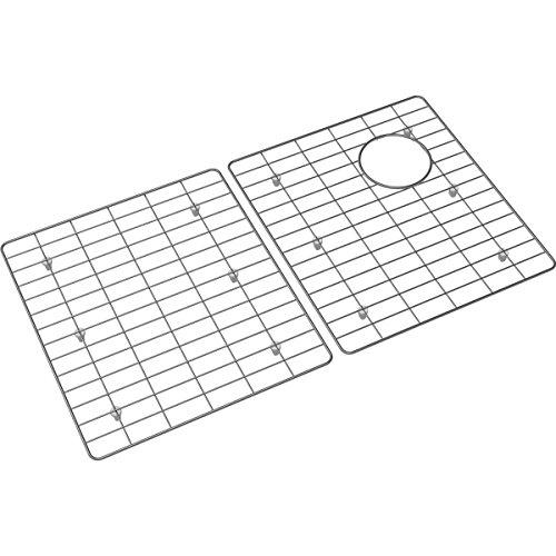 Elkay GFOBG3017RSS Stainless Steel Bottom Grid (Elkay Stainless Steel Sink Grid compare prices)