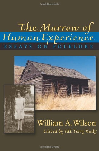 """william wilson essay """"william wilson"""" is a frightening tale of a school boy slowly and steadily falling into insanity while being haunted by his doppelgänger yet, this is just one."""