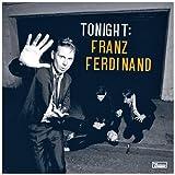 echange, troc Franz Ferdinand - Tonight