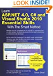 Learn ASP.NET 4.0, C# and Visual Stud...