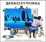 img - for Berkeleyworks: The Art of Berkeley Breathed: From Bloom County and Beyond book / textbook / text book