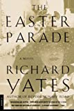 The Easter Parade: A Novel