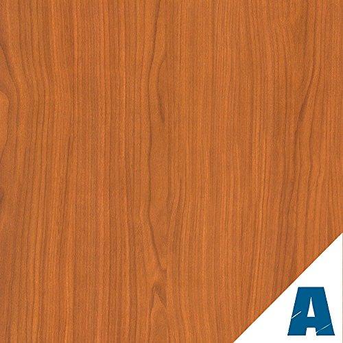 artesive-wd-054-betulla-chiaro-larg-90-cm-al-metro-lineare-pellicola-adesiva-in-vinile-effetto-legno