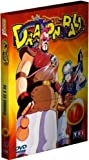 echange, troc Dragon Ball - Vol. 14