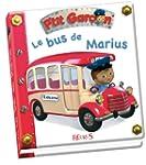 Le bus de Marius 7