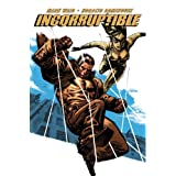 Incorruptible Volume 3by Mark Waid