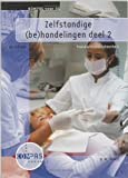 img - for Zelfstandige (Be)Handelingen: Deel 2 book / textbook / text book