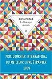 Le Goût âpre des kakis - PRIX COURRIER INTERNATIONAL DU MEILLEUR LIVRE ÉTRANGER 2009