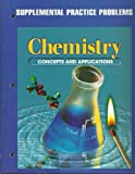 Chemistry (0028255534) by Phillips