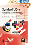 SymbolicC++: An Introduction to Compu...