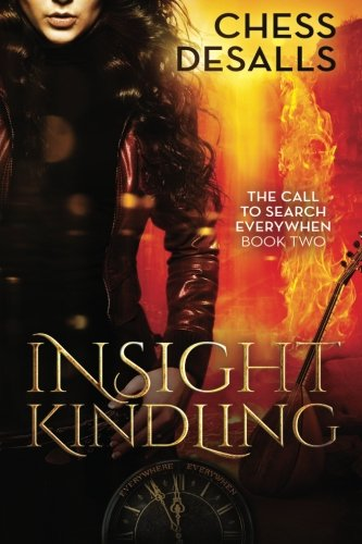 Insight Kindling Paperback PDF Download Free