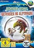 Haunted Halls: Gefangen im Alptraum