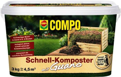 compo-schnell-komposter-plus-guano-rasch-wirkender-rottekomposter-3-kg