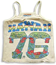 Gold Rush Outfitters - Big Girls39 Tank Top