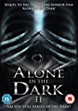 Alone In The Dark 2 [DVD] [2008]