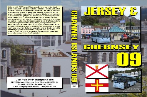 pmpdvd1865-channel-islands-jersey-guernsey-and-herm-uk-buses-august-2009-an-update-on-the-jersey-sce