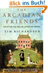 The Arcadian Friends