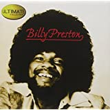 Ultimate Collectionby Billy Preston