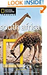 National Geographic Traveler: South A...