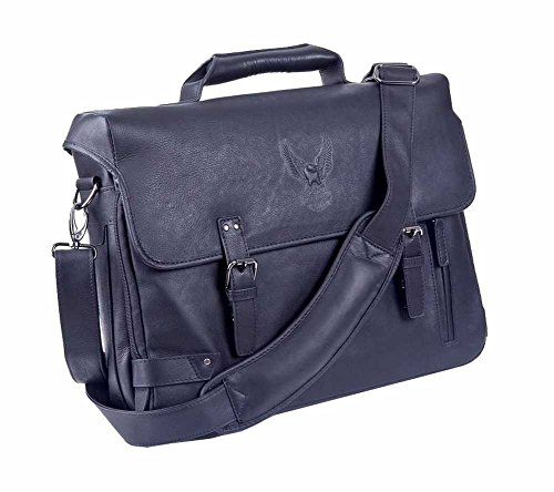 harley-davidson-deluxe-leather-briefcase-eagle-bar-shield-bag-black-99675