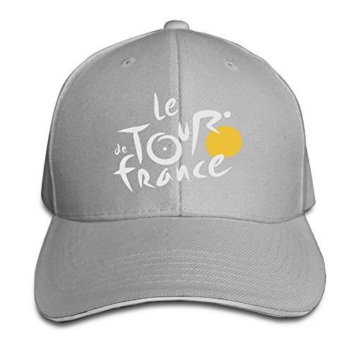 wengyuz-cycling-tour-de-france-2016-unisex-cap-hat-ash