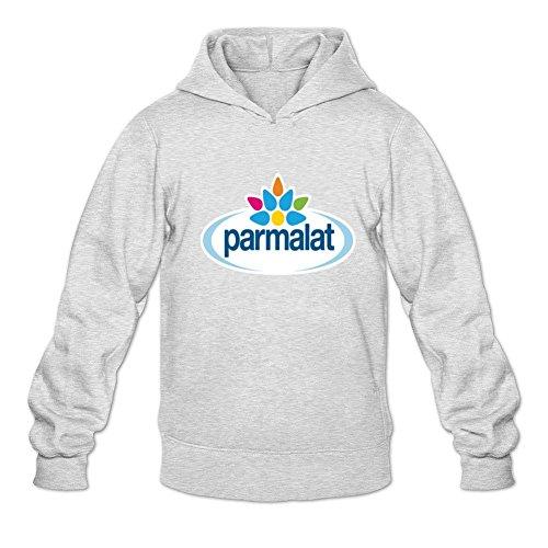 owiekdmf-mens-parmalat-in-italy-sweatshirt-hoodie-xxl-light-grey