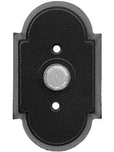 Download Baldwin Doorbell Installation Lovermediaget
