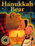 img - for Hanukkah Bear book / textbook / text book