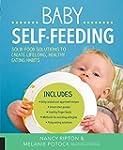 Baby Self-Feeding: Solid Food Solutio...