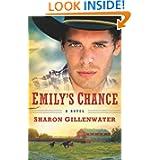 Emilys Chance Novel Callahans ebook