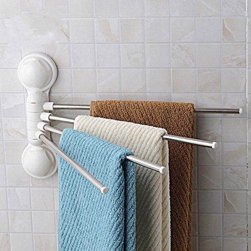 top 5 best ladder quilt holder for sale 2016 product