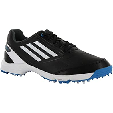 Adizero One Wd Shoes Review
