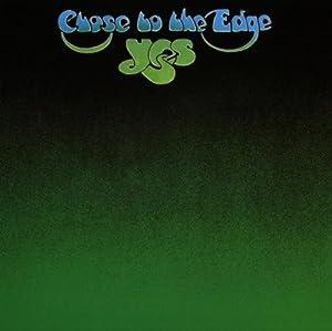 Close to the Edge Orig...