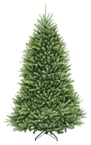 tree-national-nduh-65-6-1-2-ft-incernierato-winfield-abete