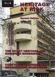 echange, troc Anke Zalivako - The Soviet Heritage and European Modernism