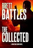 The Collected (A Jonathan Quinn Novel)
