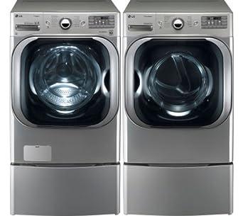 electrolux eifls55iiw washing machine reviews