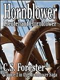 Lieutenant Hornblower (Hornblower Saga Book 2)