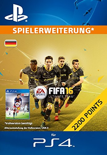 Uncharted 4 Triple Pack + PlayStation Plus Mitgliedschaft - 3 Monate [PS4 PSN Code - deutsches Konto]