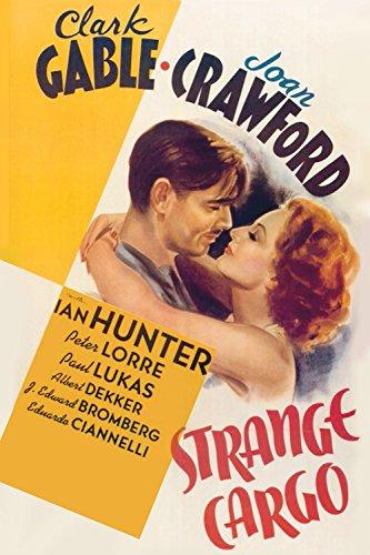 Strange Cargo (1940) (Swamp Devil compare prices)