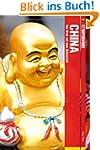 Fettn�pfchenf�hrer China: Der Wink mi...