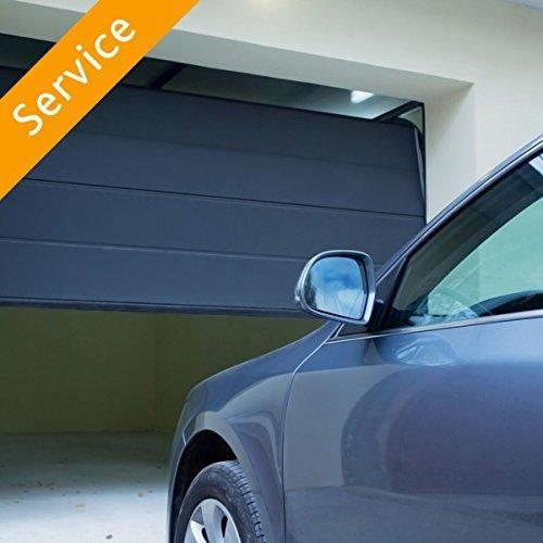 garage-door-opener-replacement-commercial