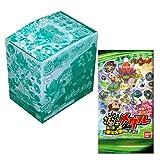 妖怪ウォッチ 妖怪メダル第3章~妖怪のヒ・ミ・ツ~ (BOX)