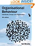 Organisational Behaviour: Individuals...