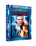 echange, troc Blade Runner [Blu-ray]