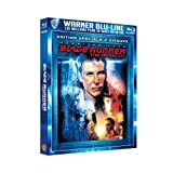 Blade Runner [Blu-ray]par Harrison Ford