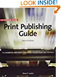 Official Adobe Print Publishing Guide...